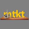 МТКТ 2019: Мебельные технологии, Комплектующие, Текстиль